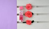 Лифтинг в домашних условиях с применением Розовой воды!