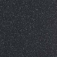 Duropal (F8194) MS  4100*1300*0.8 мм