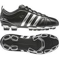 30e53136c0a8 Футбольные бутсы adidas купить в Украине. Сравнить цены, купить ...