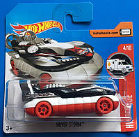 Базовая машинка Hot Wheels Hover Storm