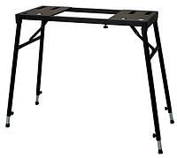 Gewa VE 4 стойка- стол для клавишных или DJ