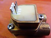 NV99.033 Турбіна(лічильник води), d=1,2mm, Royal Coffee, Aulika Bar