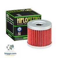 Масляный фильтр Hiflo HF131 для Suzuki, Hyosung
