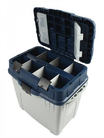 Ящик Aquatech 2880 универсальный