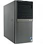 Системный блок DELL OptiPlex 980/I3-550-3.2/4Gb DDR3/HDD-250gb
