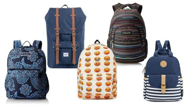 Как правильно выбирать рюкзак