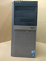 Системный блок DELL OptiPlex 980/I3-550-3.2/4Gb DDR3/HDD-250gb, фото 2