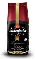 Кофе в зернах Ambassador  ESPRESSO BAR 1000 гр.
