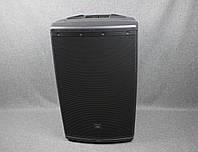 JBL EON 612 активная акустическая система