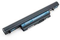 Аккумулятор PowerPlant для ноутбуков ACER Aspire 4553 (AS10B41) 11,1V 4400mAh [sppp]