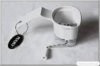 4218 Измельчитель для зелени 150*104*85 мм
