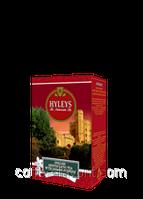 Чай черный Хейлис Аристократический, листовой 100 гр.