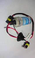 Ксенон авто лампа H1 (автомобильная лампа Bosch)