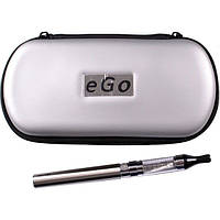 Электронная сигарета CE5 1100 мАч Silver (EC-009)