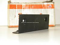 Крепление переднего брызговика на Фольксваген ЛТ 28-46 1996-2006 BEGEL (Германия) BG88025