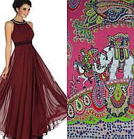 Вечернее платье Нежность 110203440