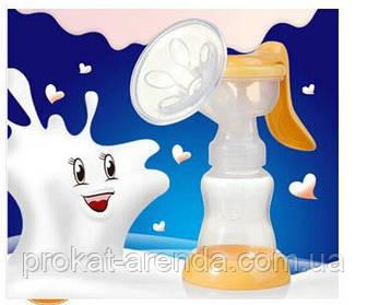 Молокоотсос взять напрокат - как подобрать молокоотсос? молоотсосы  medela или avent? молокоотсос ручной или электрический?
