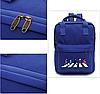 Сумка рюкзак городская, фото 8