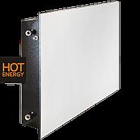 Керамические радиаторы HotEnergy РК-1700 с медно-алюминиевым теплообменником 600х1200х100 мм