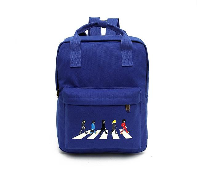 стильная сумка рюкзак
