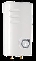 Электрические проточные водонагреватели Kospel Maximus EPP.1-36 электронное управление, LCD
