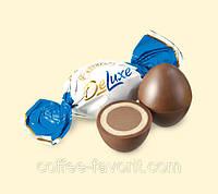 Конфеты «Roshen De Luxe» крем-шоколад 1 кг