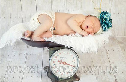 Аренда прокат весы для новорожденных киев - нужны ли весы для новорожденных? какие весы лучше для взвешивания? сколько стоят весы для взвешивания?