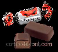 Конфеты «ROSHEN» Красный Мак 1 кг