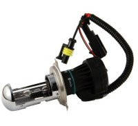 Авто лампа H4 Биксенон (Bosch)