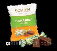 Конфеты «Roshen» Ромашка фасованные 203 гр