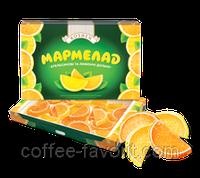 Конфеты «Roshen» Мармелад 250 гр