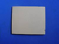 3M™ Flexible Foam Sanding Sponge - Гибкая абразивная губка на поролоновой основе 115х140х5 мм, FIN, 3M 28166