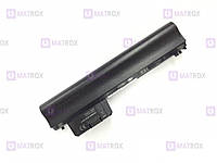 Аккумуляторная батарея для HP Pavilion dm1-3000au series, 5200mAh, 10,8-11,1V