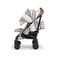 Elodie Details Stockholm Stroller 3.0 - Прогулочная коляска - трость Graphic Devotion,