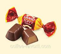 Конфеты «ROSHEN» Гранд-Тоффи 1 кг