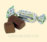Конфеты «ROSHEN» Ромашка 1 кг