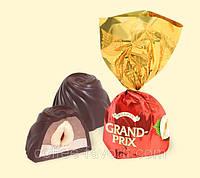 Конфеты «Roshen» Гранд-Прикс дабл крем орех  1 кг