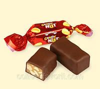 Конфеты «Roshen» Candy Nut 1 кг в упаковке