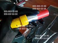 Пескоструйное сопло UBC-8.0 мм Contracor, карбид бора