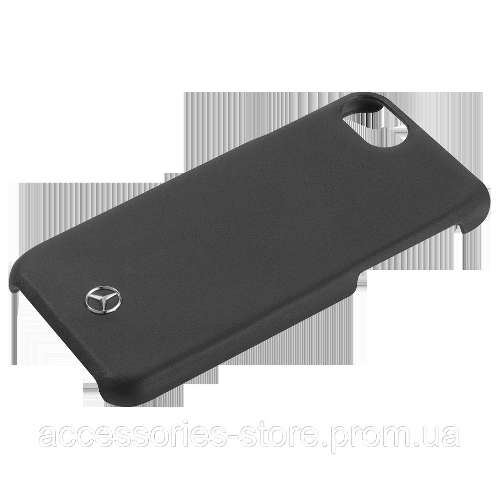 Чехол для iPhone 7 Mercedes-Benz Cover for iPhone® 7, Black