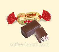 Конфеты «Roshen» Торрончини 1 кг в упаковке