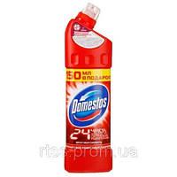 Доместос средство чистящее Фруктовая свежесть 1000 мл.
