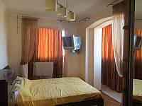 3 комнатная квартира улица Черняховского, фото 1