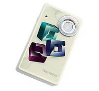 Дубликатор ключей TMD-RW15