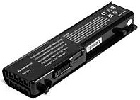 Аккумулятор PowerPlant для ноутбуков DELL Studio 1747 ( M909P DE1745-6/1747) 11.1V 5200mAh