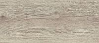Ламинат 32 класса Kronotex CatWalk Дуб Тренд серый