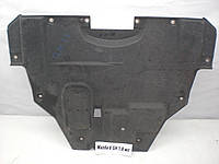 Б.У. Защита двигателя MAZDA 6 GH 2008-2012 Б/У