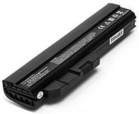 Аккумулятор PowerPlant для ноутбуков HP Mini 311 (HSTNN-OB0N HPDM1/MINI341) 10.8V 5200mAh