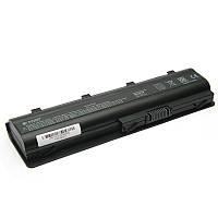 Аккумулятор PowerPlant для ноутбуков HP Presario CQ42 (HSTNN-CB0X, H CQ42 3S2P) 10,8V 4400mAh
