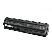Аккумулятор PowerPlant для ноутбуков HP Presario CQ42 (HSTNN-CB0X, HPCQ42LR) 10,8V 8800mAh